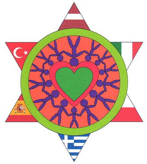 logo130_b1711