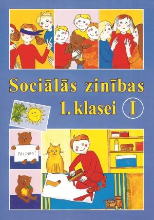 Sociālās zinības
