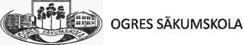Lielākā sākumskola Ogres novadā