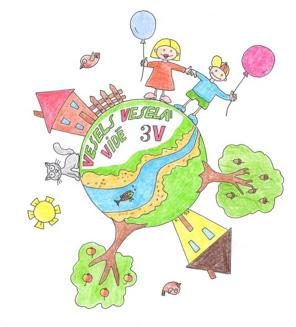 3v-Logo