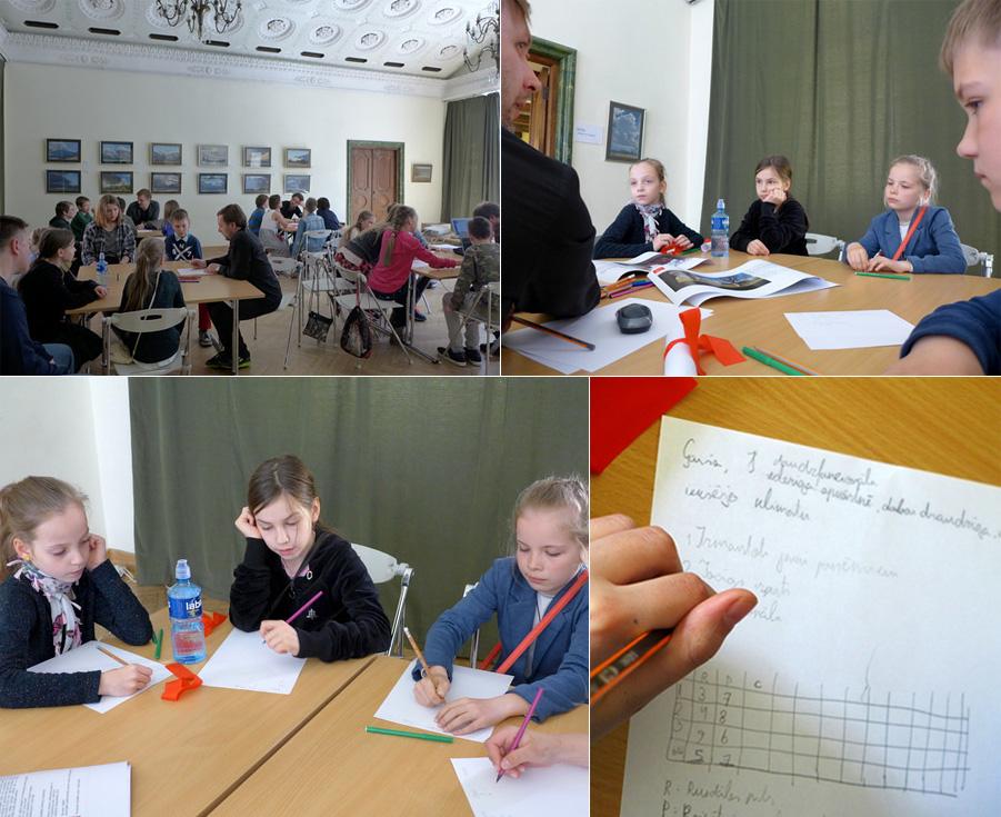 Latvijas-arhitektura-vertesana1