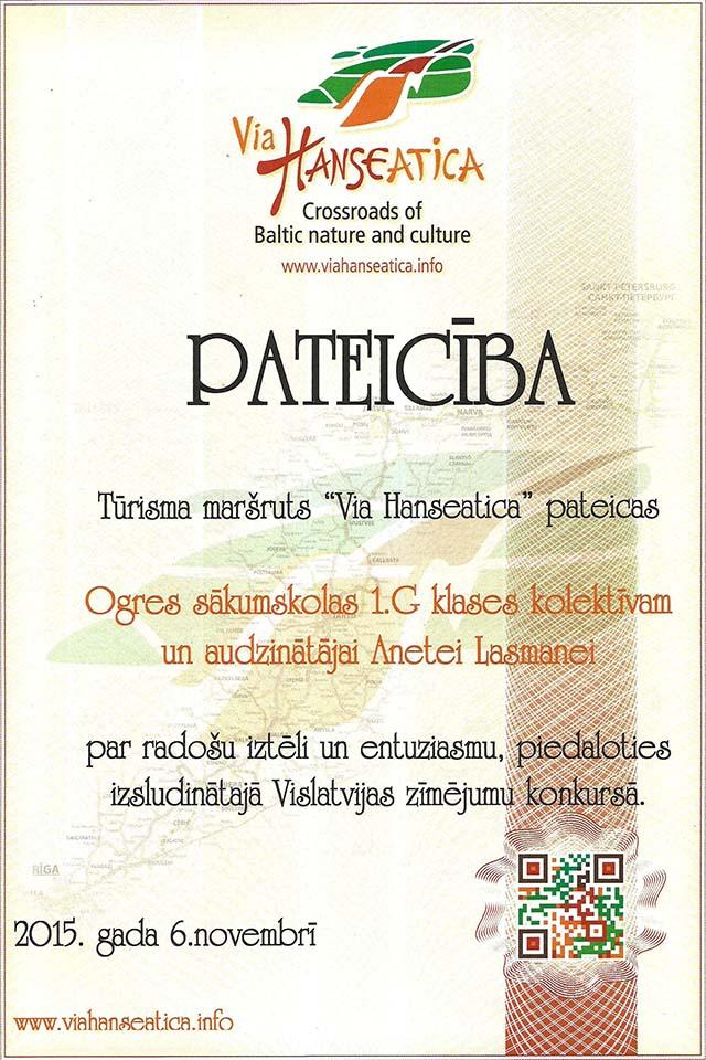 1c_tursisms_pateiciba-002