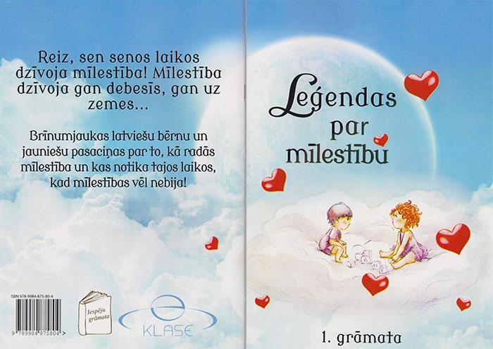 Legendas_par_milestibu