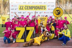 zz_cempionats_valmiera_day3_s-698_1480120296