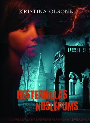 Hesterhillas noslēpums